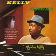 Wynton Kelly Kelly Great (feat.Philly Joe Jones/Lee Morgan/Wayne Shorter/Paul Chambers)
