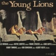 The Young Lions Seeds Of Sin