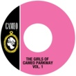 Various Artists The Girls Of Cameo Parkway Vol. 1