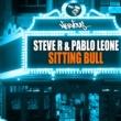 Steve R, Pablo Leone Sitting Bull
