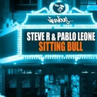 Steve R, Pablo Leone Sitting Bull (IAMLOPEZ Remix)