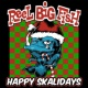 Reel Big Fish Skank For Christmas