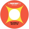 The Dovells Hits Of '64