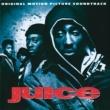 ヴァリアス・アーティスト Juice [Original Motion Picture Soundtrack]