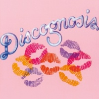 Discognosis Good Time Man