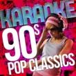Ameritz Karaoke Band Relight My Fire (In the Style of Take That) [Karaoke Version]