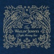 The Wailin' Jennys Bright Morning Stars