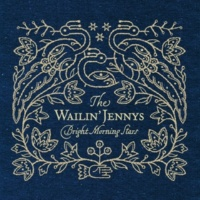 The Wailin' Jennys You Are Here