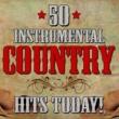 Nashville All Star Combo Somethin' Bad (Instrumental Version)