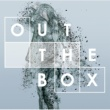 堂珍嘉邦 OUT THE BOX