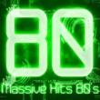 Chic マッシヴ・ヒッツ 80s