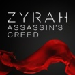 Zyrah Assassin's Creed