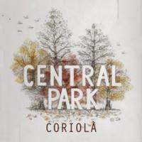 Coriolá Central Park