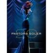Pastora Soler 20