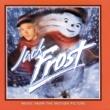 スパイス・ガールズ Jack Frost [Soundtrack]