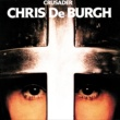 Chris De Burgh Carry On