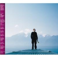 Matthieu Michel Suzette [Live (2003)]