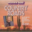 James Last Country Roads