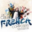 Colonne Orchestra Images pour orchestre, No. 2: I. Par les rues et par les chemins