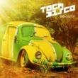 Tocadisco Brasil EP