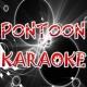 Karaoke Hits Band Pontoon (In the Style of Little Big Town) [Karaoke Version]