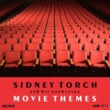 Sidney Torch and his Orchestra If You Please