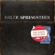 Bruce Springsteen アルバム・コレクションVol.1 1973-1984