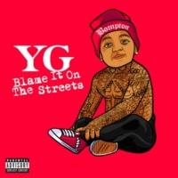 YG/Big Wy/Mack 10/DJクイック Bicken Back Being Bool (feat.Big Wy/Mack 10/DJクイック) [Remix]