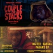 Dizzee Rascal Couple Of Stacks [Instrumental]