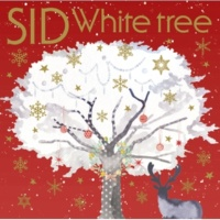 シド White tree (Instrumental)