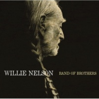 Willie Nelson ブリング・イット・オン