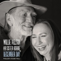 Willie Nelson オールウェイズ