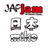 miko 日本