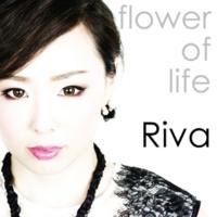 Riva Flower of Life