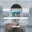 佐藤直紀 NHKスペシャル「カラーでよみがえる東京~不死鳥都市の100年~」オリジナルサウンドトラック