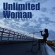Yumi Godsey Unlimited Woman