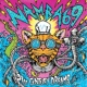 NAMBA69 SUMMERTIME