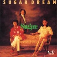 Sugar Sugar Dream