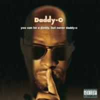Daddy-O Kid Capri