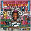 George Clinton You Shouldn't-Nuf Bit Fish