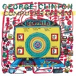 George Clinton Computer Games