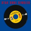 ヴァリアス・アーティスト The Complete Stax / Volt Soul Singles, Vol. 2: 1968-1971