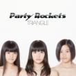 Party Rockets RAINBOW!