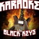 Ameritz Audio Karaoke Karaoke - The Black Keys