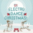 Cafe lounge Christmas EDM DANCE CHRISTMAS Best Select 2014