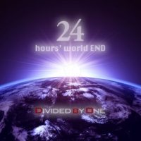 ÷1 24hours' world END