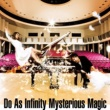 Do As Infinity Mysterious Magic
