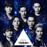 三代目 J Soul Brothers from EXILE TRIBE C.O.S.M.O.S. ~秋桜~ -Unplugged Version-