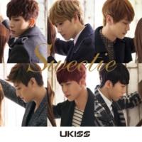 U-KISS If...