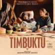 Amine Bouhafa Timbuktu - Original Motion Picture Soundtrack